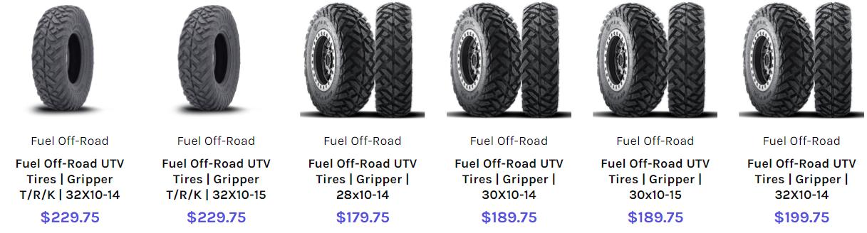 fuel-tire-list.png