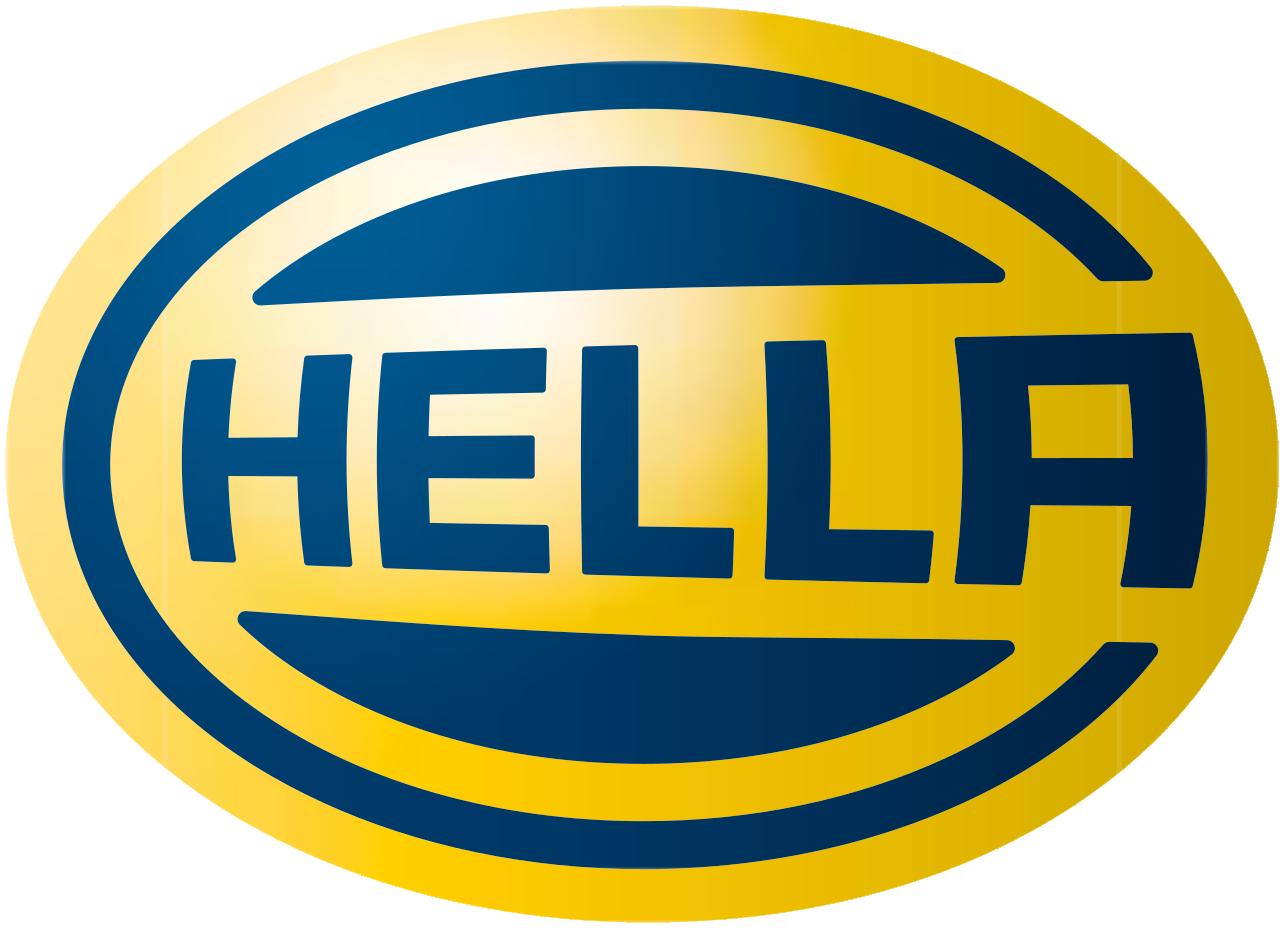 hella-logo.png