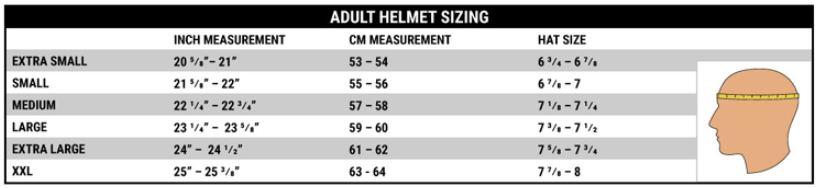 impact-helment-sizing.jpg