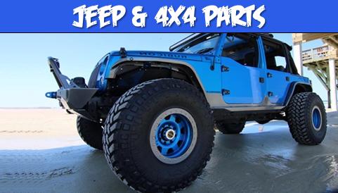 jeep-4x4-parts