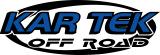 kartek-offroad-company-logo.png