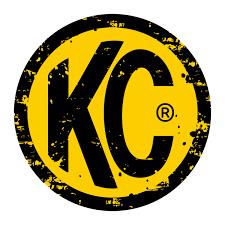 kchilites.logo.png