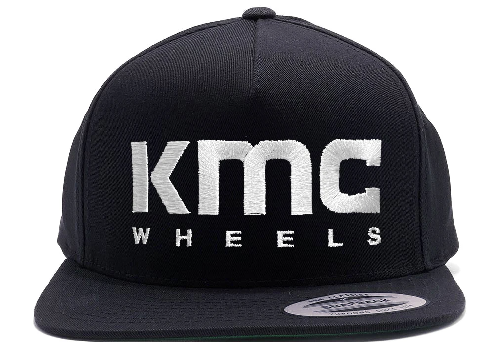 kmc-xd-km-hat.png