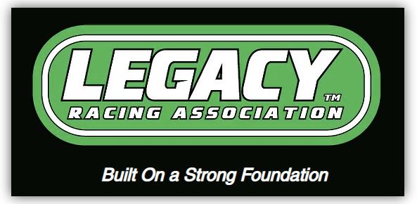 legacy-racing-association-logo.png
