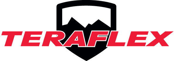 logo-teraflex.png