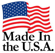 made-in-america-logo.png