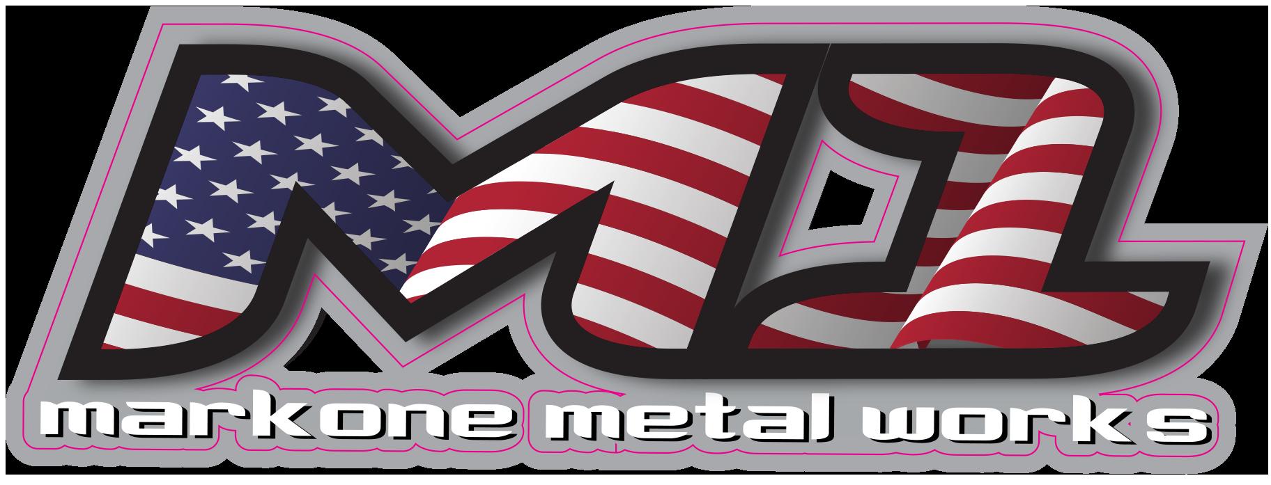 markone-logo-2021.png