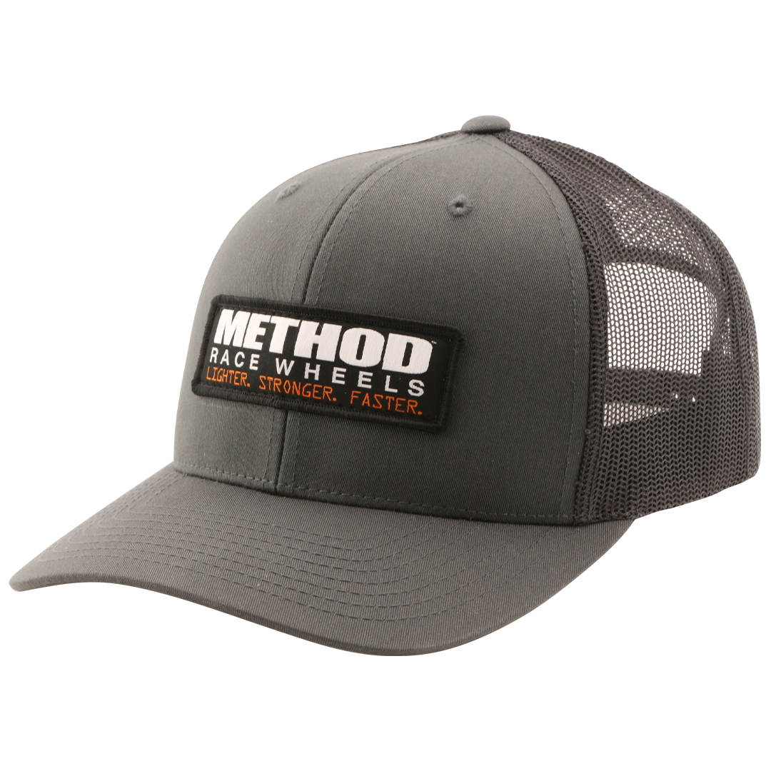method-cb-trucker-hat-grey-snapback.png