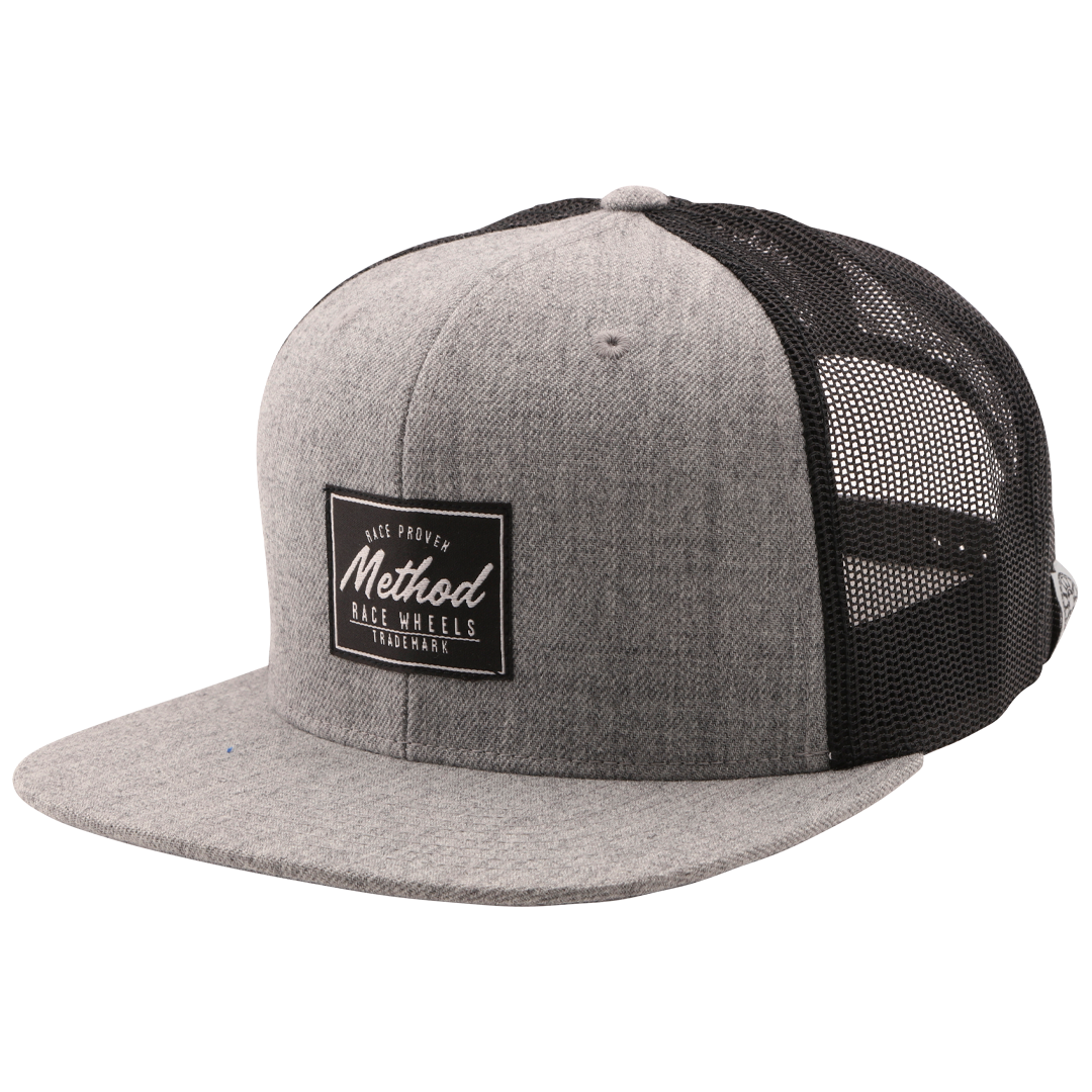 race-proven-hat-snapback.png