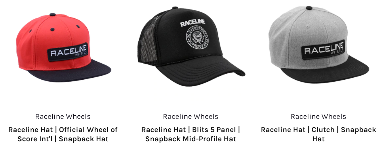 raceline-hat-consoliated-image.png