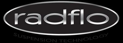 radflo-logo.png