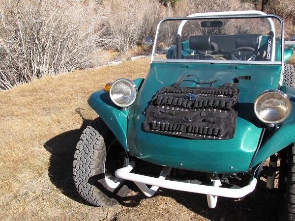 socket-roll-dune-buggy-2.jpg