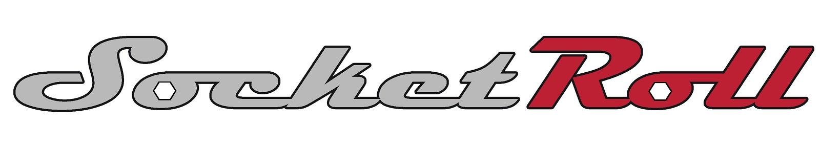 socket-roll-page.logo.1600px.jpg