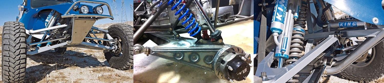 test-banner-for-buggy-suspenstion.jpg