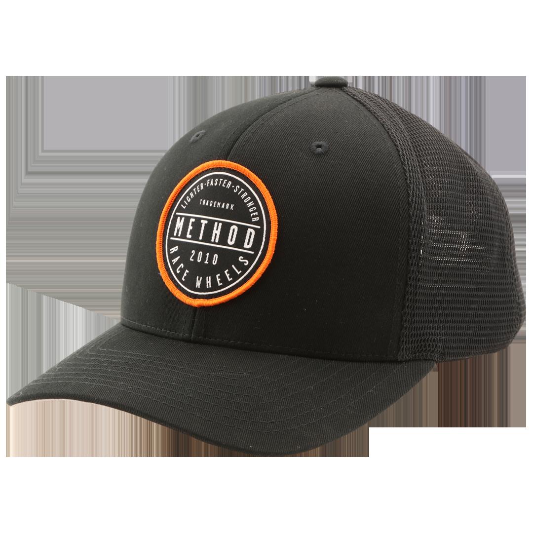 trademark-cb-hat-snapback.png