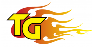 trail-gear-logo.png