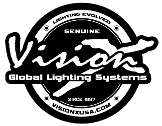 visionx-logo-smaller.png