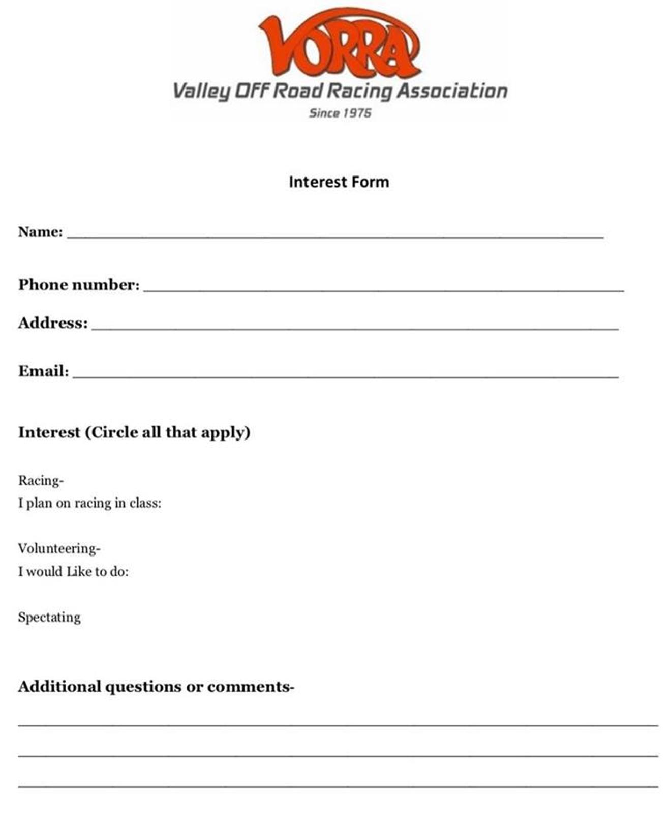 vorra-2019-entry-form-1.png