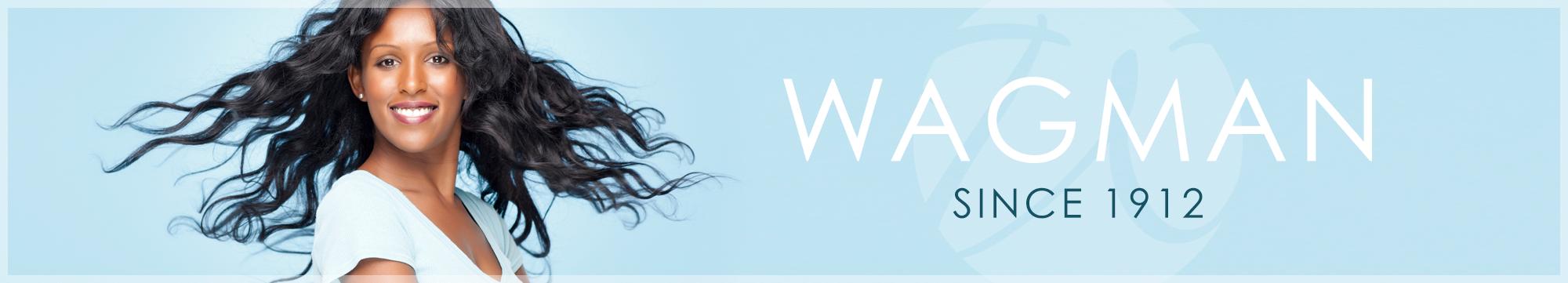 logo-wagman-banner-4.png