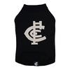 Carlton Dog Coat - Large