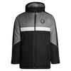 Carlton W18 Mens Stadium Jacket