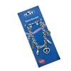 Carlton Charm Bracelet