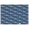 Carlton Wrapping Paper