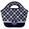 Carlton Neoprene Cooler Bag