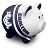 Carlton Piggy Money Box