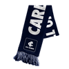 Carlton 2021 Member Scarf