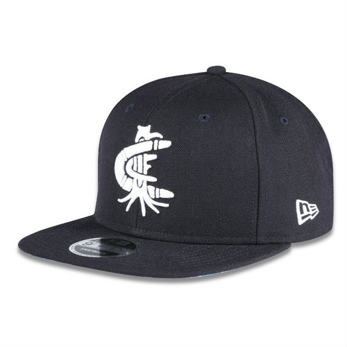 Carlton New Era Indigenous 9FIFTY