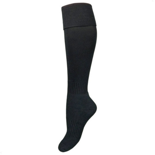 Carlton Elite AFL Replica Playing Full Length Socks