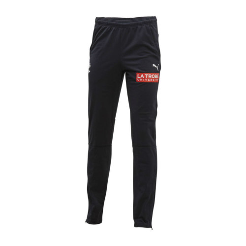 Carlton 20/21 PUMA Training Pants - Youth