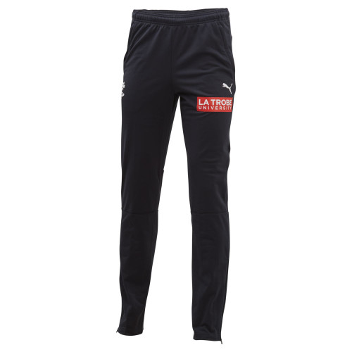 Carlton 20/21 PUMA Training Pants - Adults