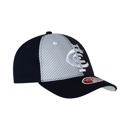 Carlton S19 Youth Supporter Cap