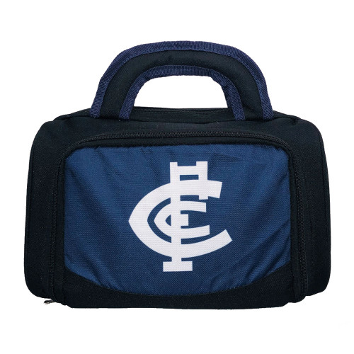 Carlton Multi-Purpose Fishing/Craft Bag