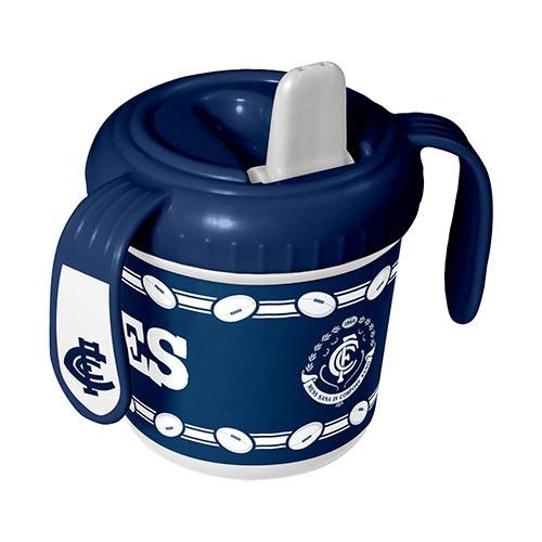 Carlton Sipper Cup