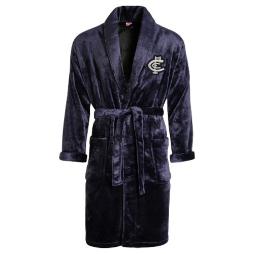Carlton W21 Adults Robe