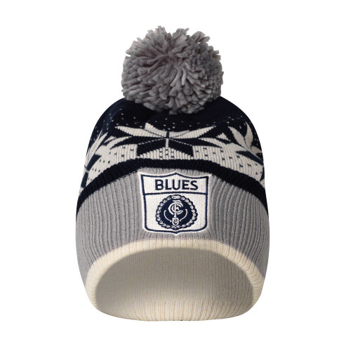 Carlton W20 Adults Winter Beanie