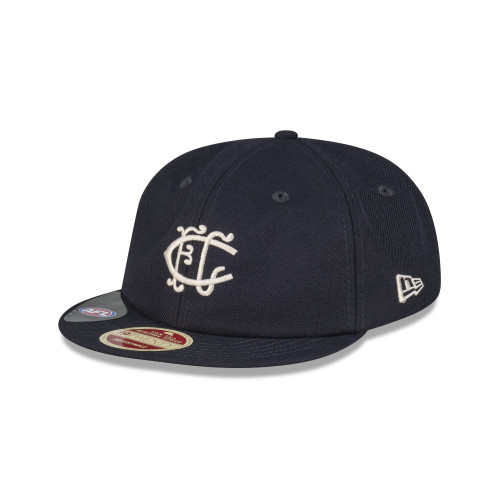 Carlton New Era 100 Year Anniversary Heritage 19TWENTY