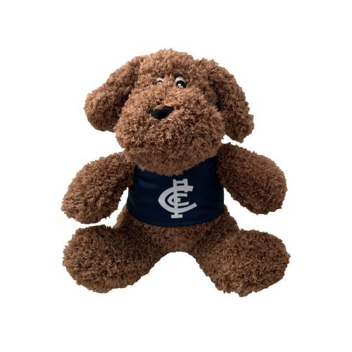 Carlton Pets Toy Pup