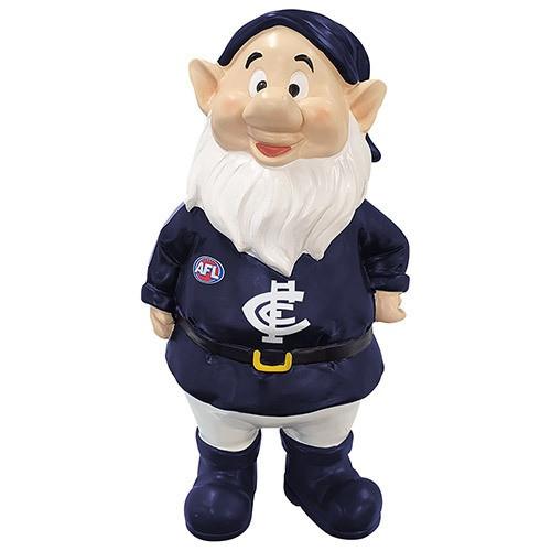 Carlton Garden Gnome