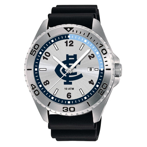 Carlton Adults Try Series Watch