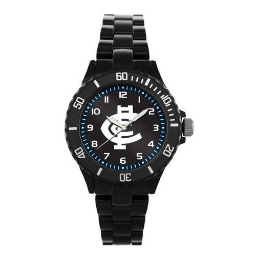 Carlton Youth Star Series Watch