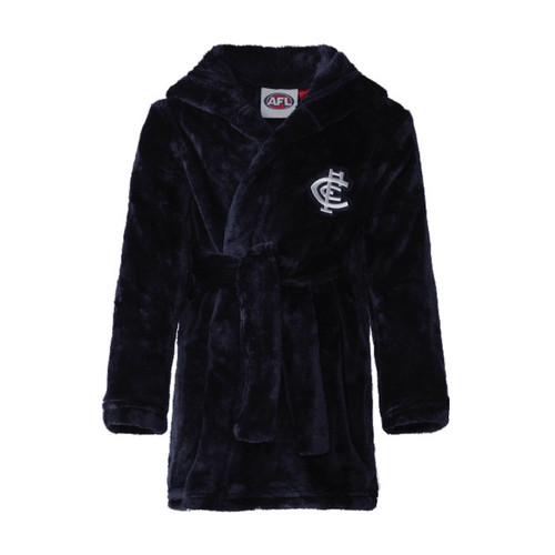 Carlton W21 Kids Robe
