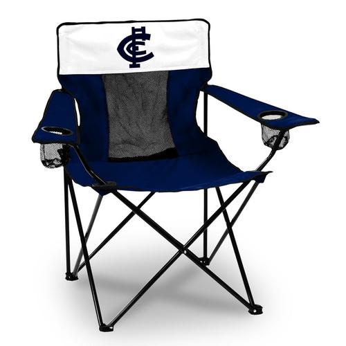Carlton Outdoor Chair