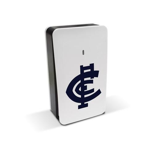 Carlton Wireless Door Bell