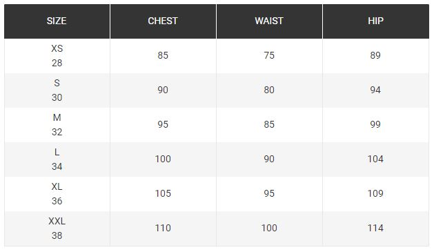 cotton-on-mens-sizing-top1.jpg