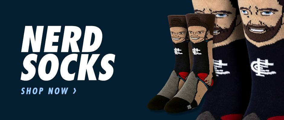 nerd-socks.jpg