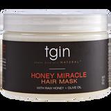 tgin Honey Miracle Hair Mask - 12 oz